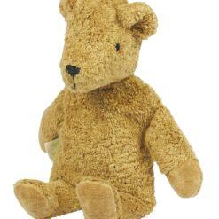 Kuscheltier Bär klein | beige