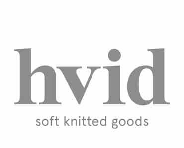 HVID Logo