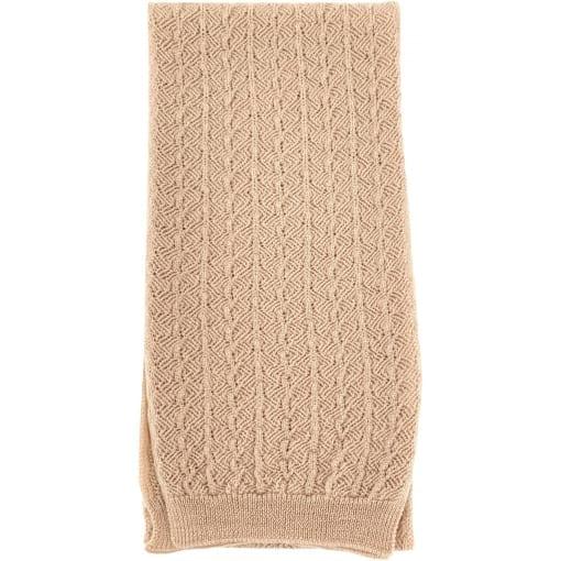 scarf apricot ergebnis