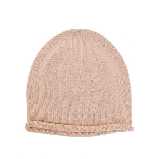 beanie apricot HR scaled