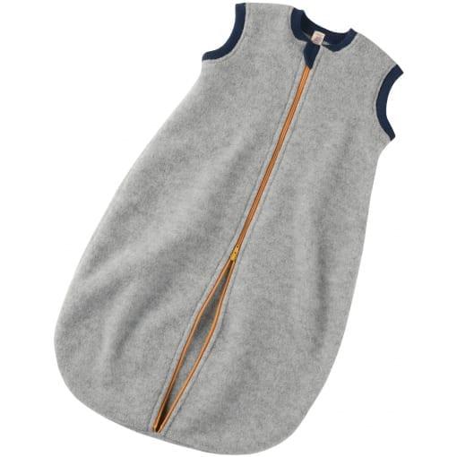Baby Schlafsack  mit Reissverschluss