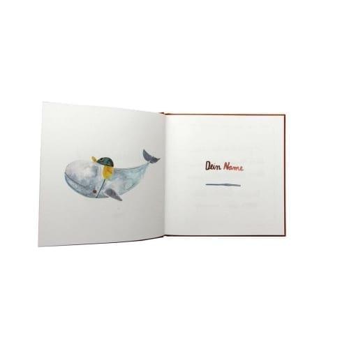 Kleinkindbuch1k