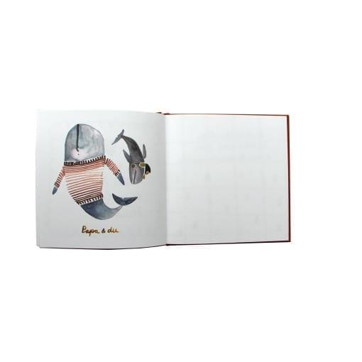 Kleinkindbuch2k