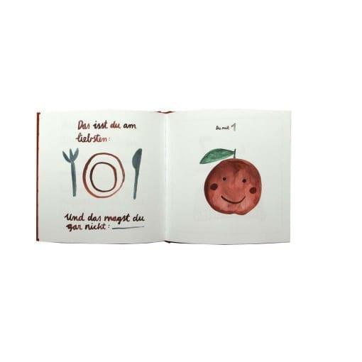 Kleinkindbuch4k