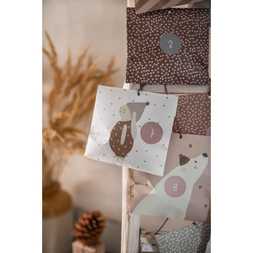Mood Advent Calendar Paperbags 03 web scaled 1