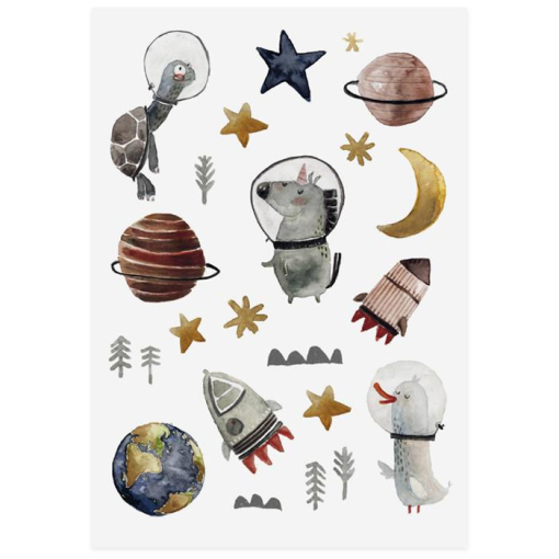 Tattoo Space Sheet RGB 16126746 0363 45ce 8160