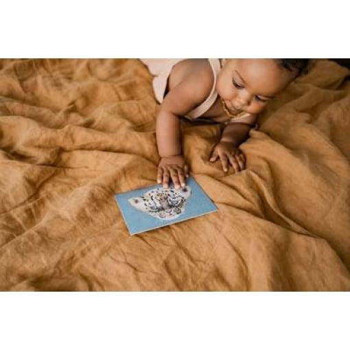 XS Anna Hari Photography x nuukk 148 85ca8899 b35e 41bd bf6d