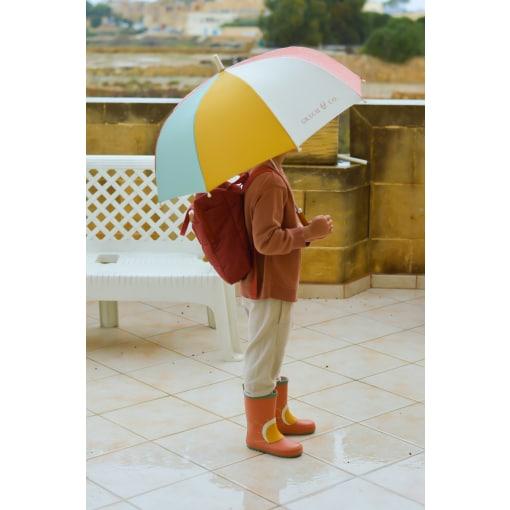umbrella 38
