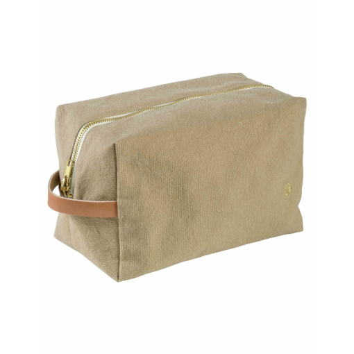 pouch cube iona ginger l