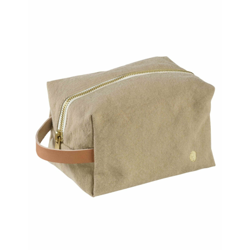 pouch cube iona ginger s