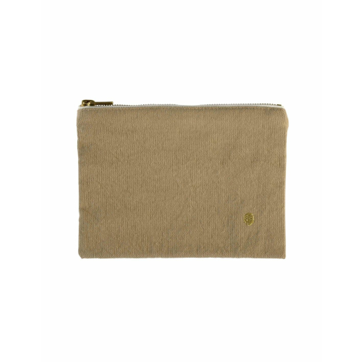 pouch iona ginger m3